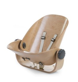 Childhome - Evolu Newborn Seat 2