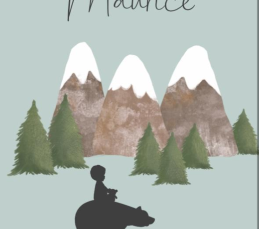 Geboortlijst Maurice