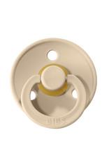 Geboortelijst -  BIBS - Fopspeen Vanille T2