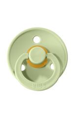 Geboortelijst -  BIBS - Fopspeen Pistachio T2
