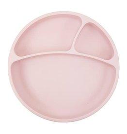 Minikoioi - Bord 'Pink'