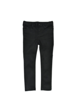 Sproet & Sprout Sproet & Sprout - Basic Black - jeans