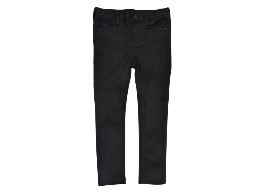 Sproet & Sprout - Basic Black - jeans