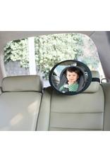 Geboortelijst - Babydan - Autospiegel