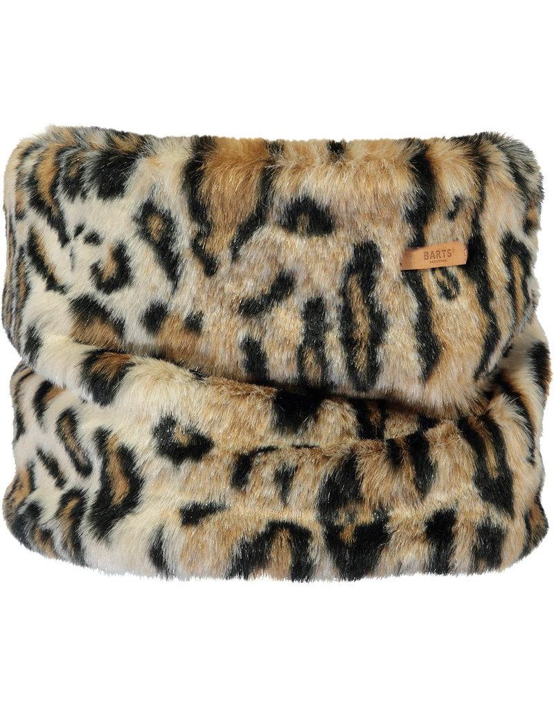 Barts Barts - Doozy Col Leopard