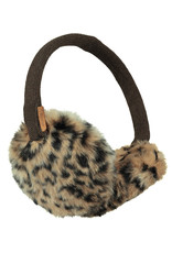 Barts Barts - Plush Earmuffs Animal