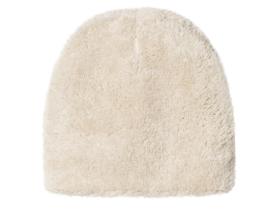 One We Like - Teddy Hat Sand