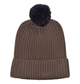 One We Like One We Like - Knitted Hat Pompom