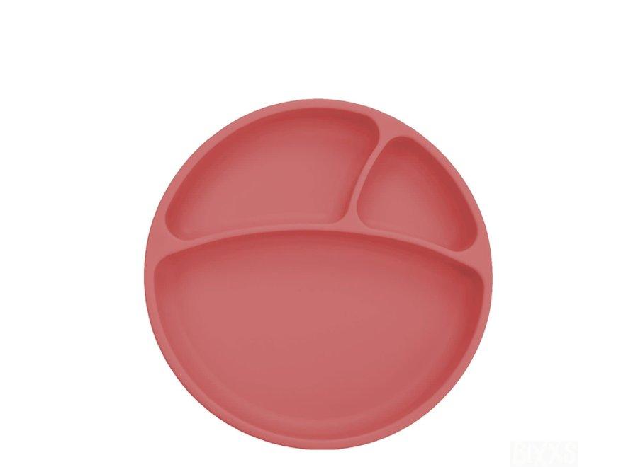 Minikoioi - Bord 'Dark Pink'