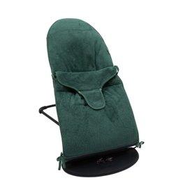Timboo - RELAXINLEGGER Babybjorn - ASPEN GREEN