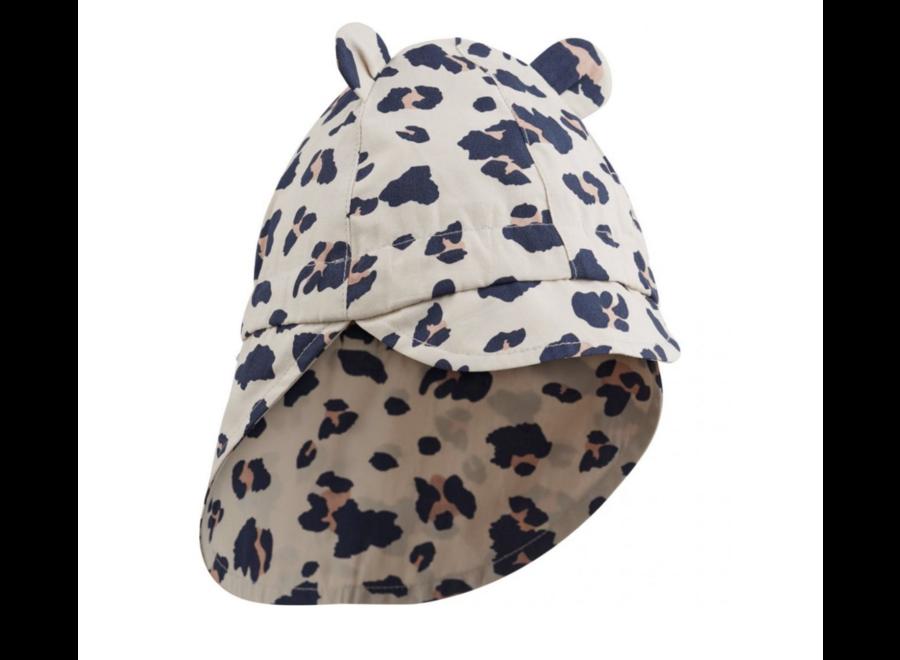 Geboortelijst - Liewood Sun Hat - Cadeaubon 25 euro