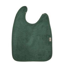 Timboo Slab XL 'Aspen Green'
