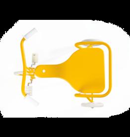 Foxrider Foxrider 'Yellow Sun'