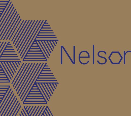 Geboortelijst Nelson