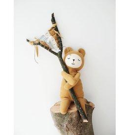 Fabelab Fabelab - Buddy Bear