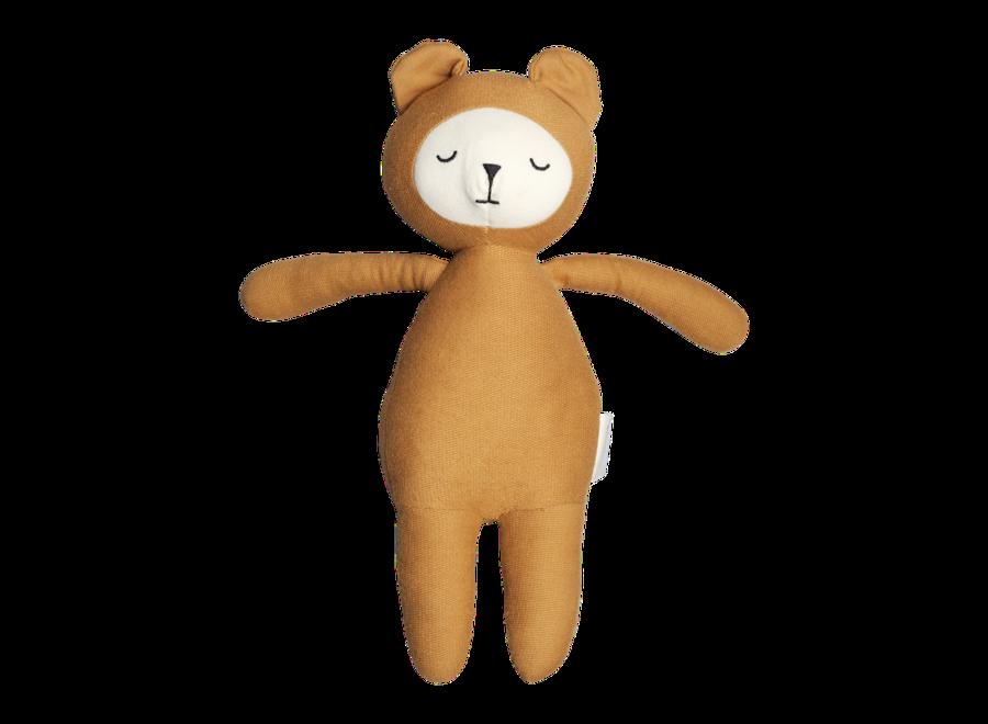 Fabelab - Buddy Bear