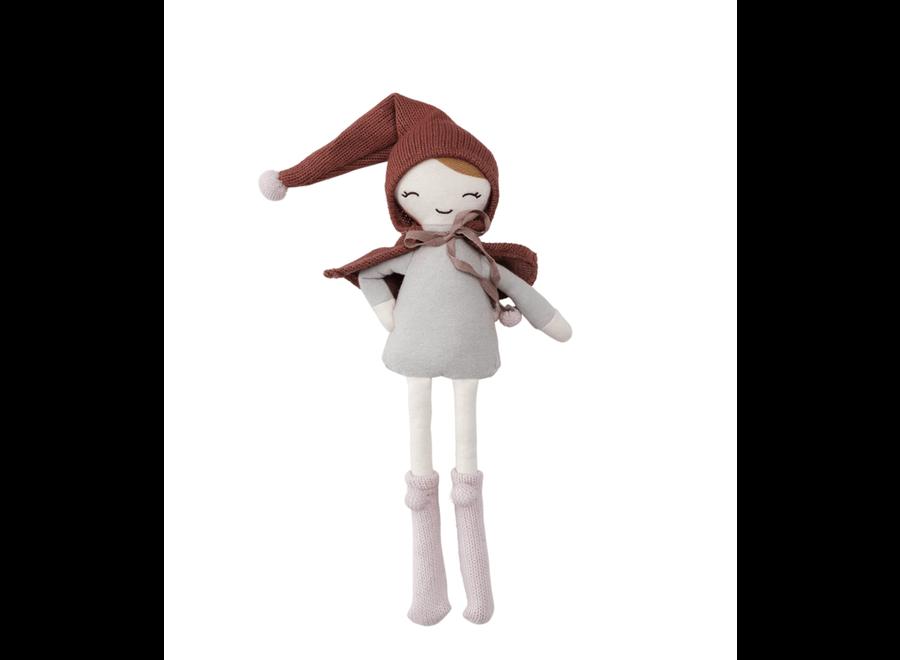 Fabelab - Doll Elf Girl