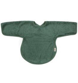 Timboo Timboo - Slab met lange mouwen - Aspen Green