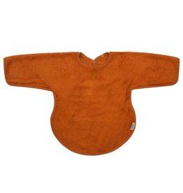 Timboo Timboo - Slab met lange mouwen - Inca Rust