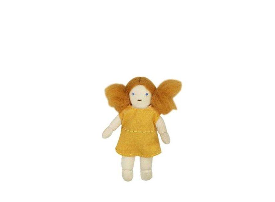 Olli Ella - Holdie Folk - Daisy