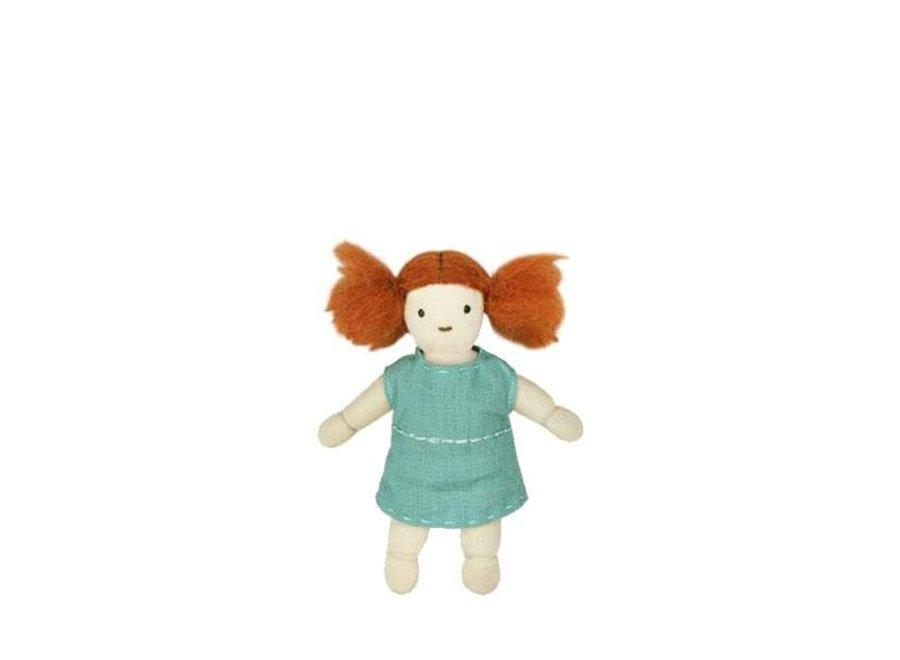 Olli Ella - Holdie Folk - Fern
