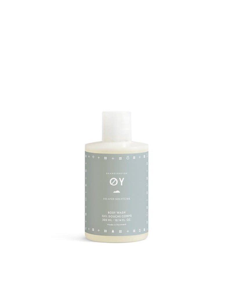 Skandinavisk Skandinavisk - Body Wash OY