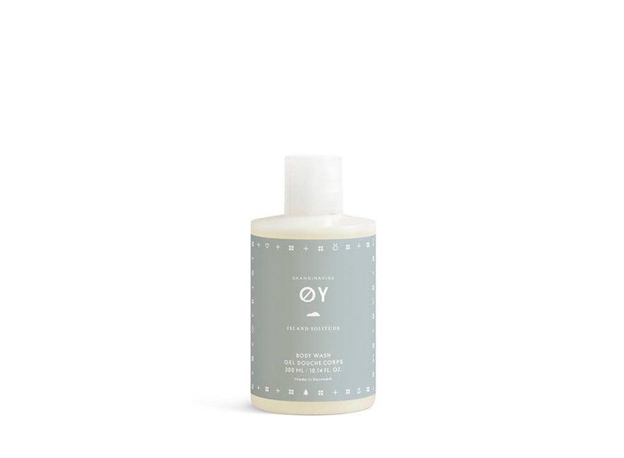 Skandinavisk - Body Wash OY