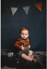 Lies Boelaert fotografie Photoshoot - Studioshoot