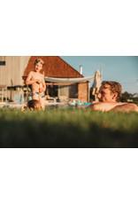 Lies Boelaert fotografie Fotoshoot - A day in the life
