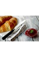 Geschenkbon - Verwenontbijt voor 2 - bon van 45 euro