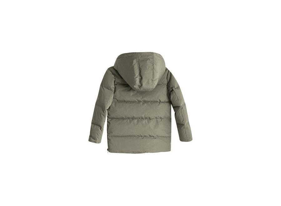 I Dig Denim - Charlie Jacket