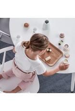 Kids Concept Kids Concept - Zweedse FIKA koffiekoekjes