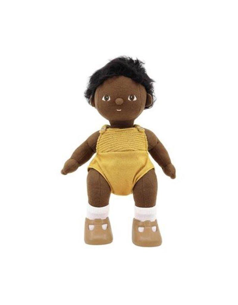 Olli & Ella Olli & Ella - Dinkum Doll Tiny