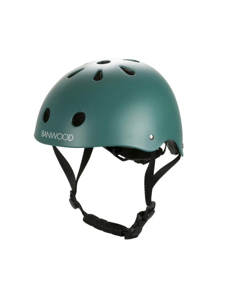 Banwood Banwood Helm Green