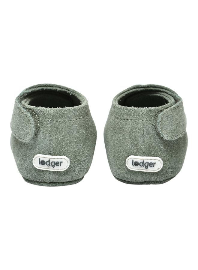 Geboortelijst -  Lodger  Loafer  - Walker Forrest 3-6 maand