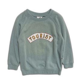 cos I said so Cos I Said So - Sweater Tourist
