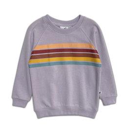cos I said so Cos I Said So - Sweater Rainbow