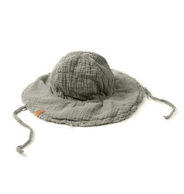 Nixnut Nixnut - Sun Hat 'Wild'