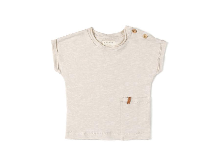 Nixnut - Tshirt 'Dust'