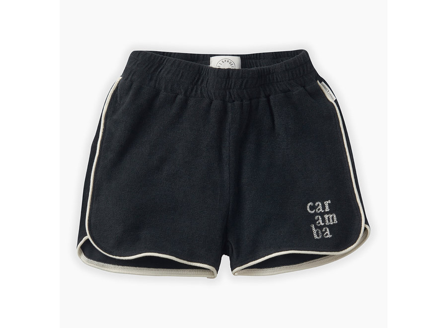 Sproet & Sprout - Sport shorts Caramba