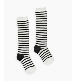 Sproet & Sprout Sproet & Sprout - High socks Stripe