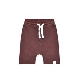 I Dig Denim I Dig Denim - Val sweat shorts organic