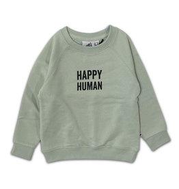 cos I said so Cos I Said So - Sweater Happy Human