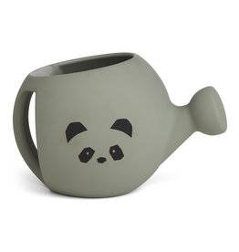 Liewood Copy of Liewood - Lyon Watering can - Yellow Mellow