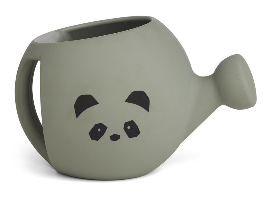 Copy of Liewood - Lyon Watering can - Yellow Mellow
