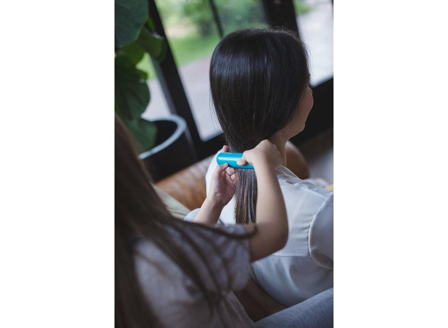 Plan Toys - Hair Dresser Set