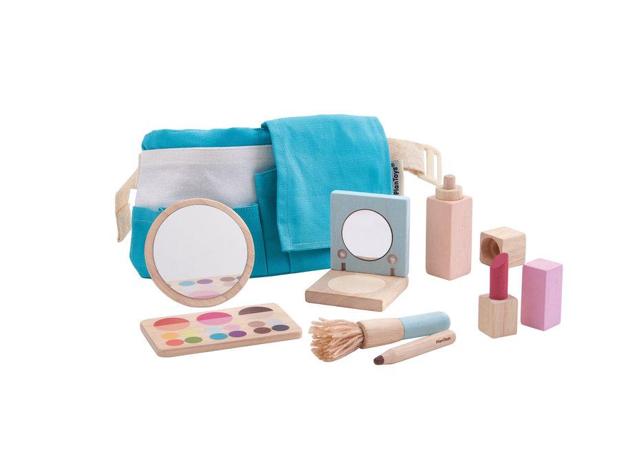 Plan Toys - Make Up Set