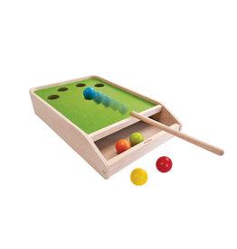 Plantoys Plan Toys - Billard