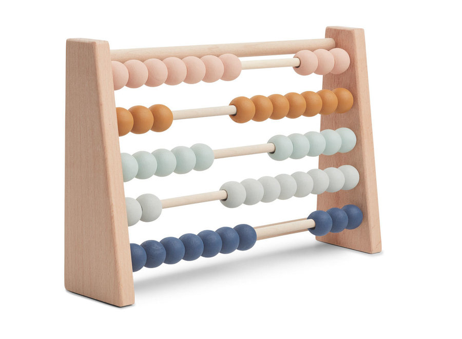 Liewood - Amy Abacus