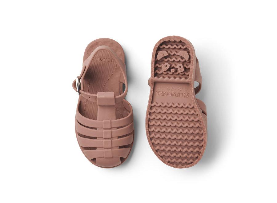 Geboortelijst Aagje - Liewood - Bre Sandals (geschenkbon)